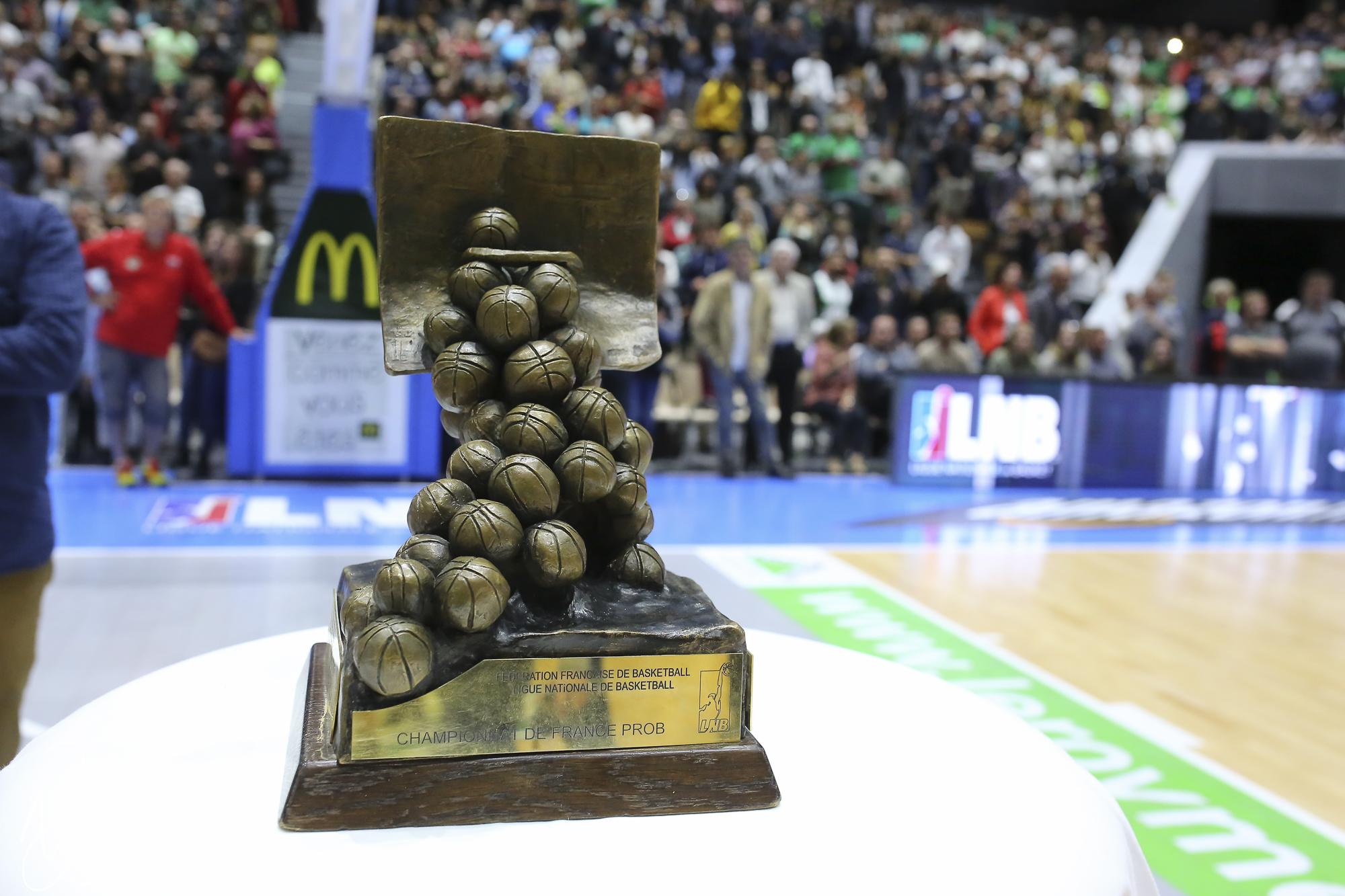 ChampionVx Noir ChampionVx Baskets Baskets ChampionVx Baskets Noir ChampionVx Noir nkXw0O8P