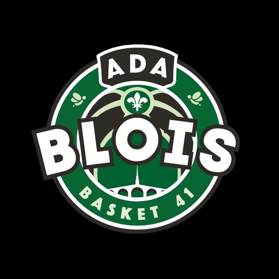 ADA Blois Basket